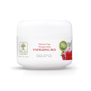 manicure-spa-energizing-red-therapy-lotion-probka