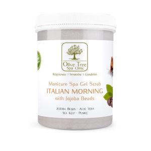 manicure-spa-italian-morning-gel-scrub-duzy