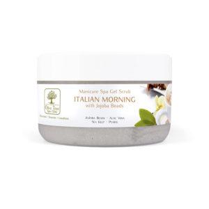 manicure-spa-italian-morning-gel-scrub-maly