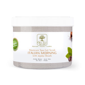 manicure-spa-italian-morning-gel-scrub-sredni