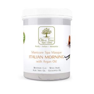 manicure-spa-italian-morning-masque-duzy