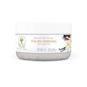 manicure-spa-italian-morning-masque-maly