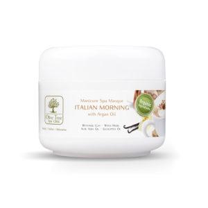 manicure-spa-italian-morning-masque-probka