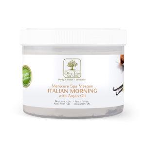 manicure-spa-italian-morning-masque-sredni
