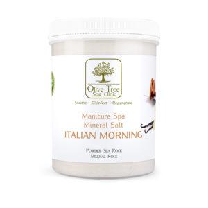 manicure-spa-italian-morning-mineral-salt-duzy
