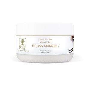 manicure-spa-italian-morning-mineral-salt-maly