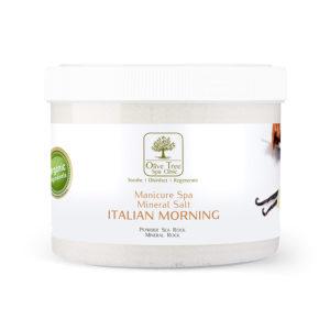 manicure-spa-italian-morning-mineral-salt-sredni