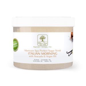 manicure-spa-italian-morning-perfect-sugar-scrub-sredni