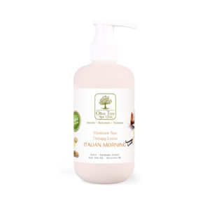 manicure-spa-italian-morning-therapy-lotion-maly-1