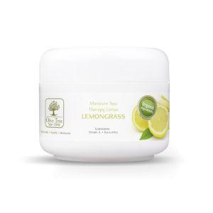 manicure-spa-lemongrass-lotion-probka
