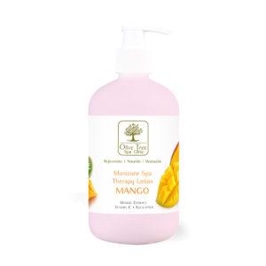 manicure-spa-mango-lotion-duzy