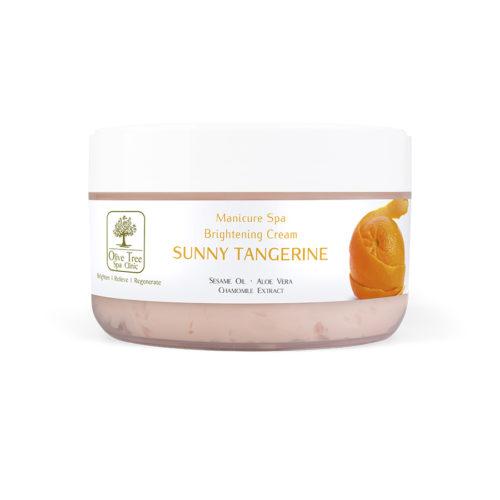 manicure-spa-sunny-tangerine-brightening-cream-maly