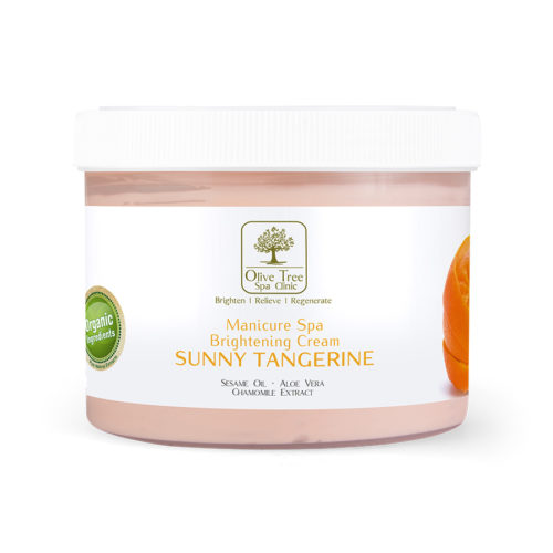 manicure-spa-sunny-tangerine-brightening-cream-sredni