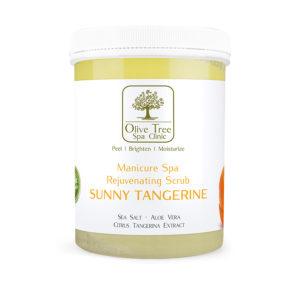 manicure-spa-sunny-tangerine-rejuvenating-scrub-duzy