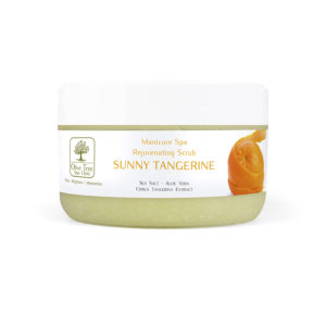 manicure-spa-sunny-tangerine-rejuvenating-scrub-maly