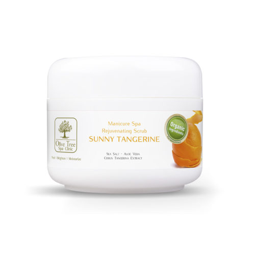 manicure-spa-sunny-tangerine-rejuvenating-scrub-probka