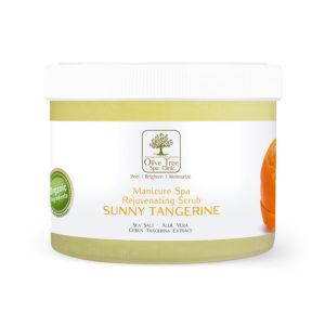 manicure-spa-sunny-tangerine-rejuvenating-scrub-sredni