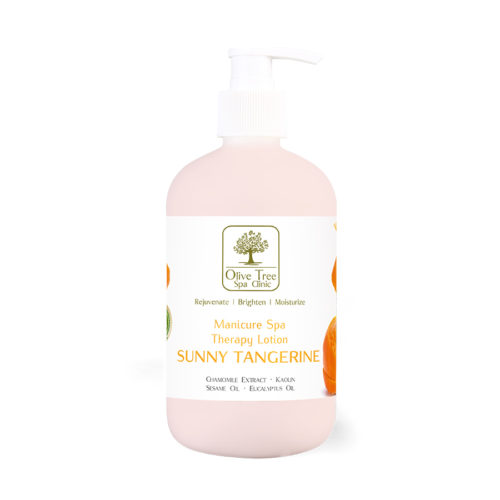 manicure-spa-sunny-tangerine-therapy-lotion-duzy