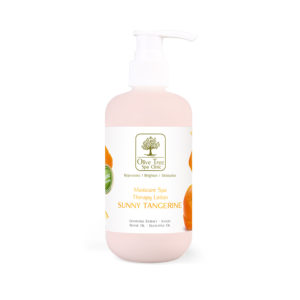 manicure-spa-sunny-tangerine-therapy-lotion-maly