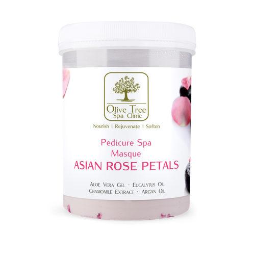 pedicure-spa-asian-rose-petals-masque-duzy