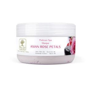 pedicure-spa-asian-rose-petals-masque-maly