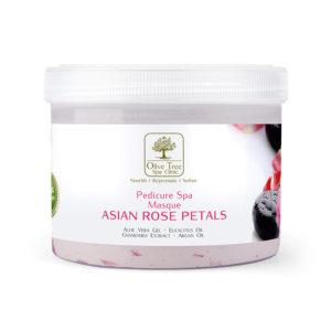 pedicure-spa-asian-rose-petals-masque-sredni