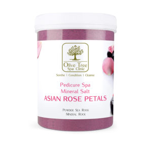 pedicure-spa-asian-rose-petals-mineral-salt-duzy