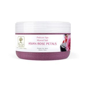 pedicure-spa-asian-rose-petals-mineral-salt-maly
