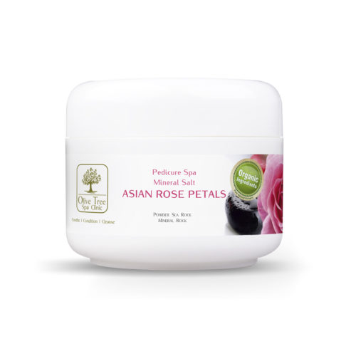 pedicure-spa-asian-rose-petals-mineral-salt-probka