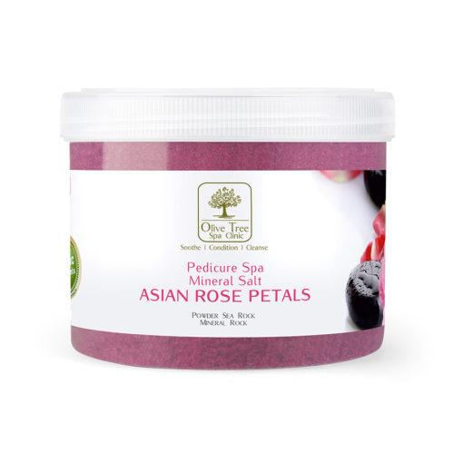 pedicure-spa-asian-rose-petals-mineral-salt-sredni