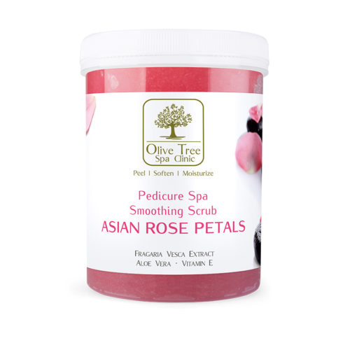 pedicure-spa-asian-rose-petals-smoothing-scrub-duzy