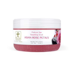 pedicure-spa-asian-rose-petals-smoothing-scrub-maly