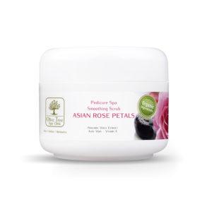 pedicure-spa-asian-rose-petals-smoothing-scrub-probka