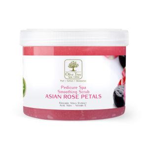 pedicure-spa-asian-rose-petals-smoothing-scrub-sredni