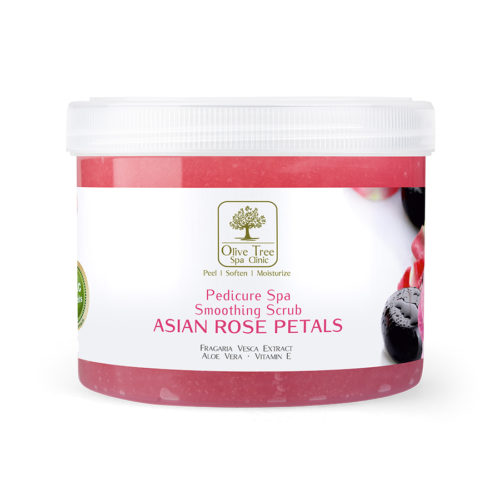 pedicure-spa-asian-rose-petals-smoothing-scrub-sredni