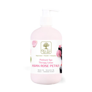 pedicure-spa-asian-rose-petals-therapy-lotion-duzy