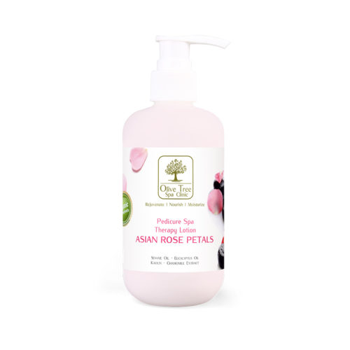 pedicure-spa-asian-rose-petals-therapy-lotion-maly