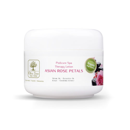 pedicure-spa-asian-rose-petals-therapy-lotion-probka