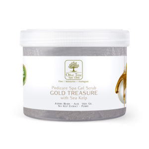 pedicure-spa-gold-treasure-gel-scrub-srednie