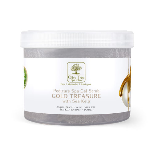 pedicure-spa-gold-treasure-gel-scrub-srednie