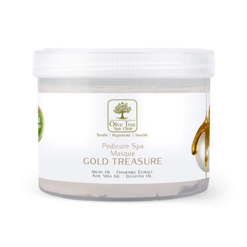 pedicure-spa-gold-treasure-masque-sredni
