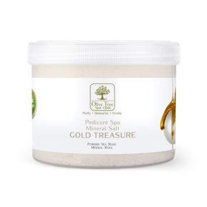 pedicure-spa-gold-treasure-mineral-salt-sredni