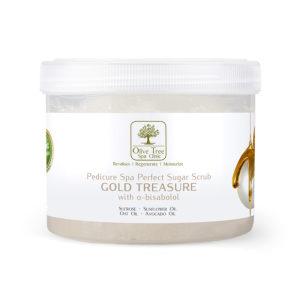 pedicure-spa-gold-treasure-perfect-sugar-scrub-sredni