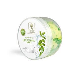 pedicure-spa-refreshing-mint-dry-bath-soap-maly