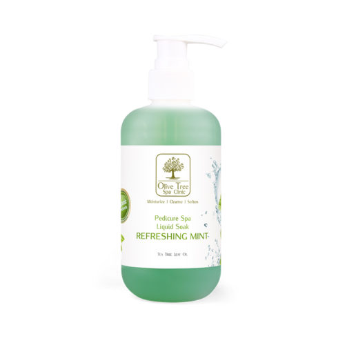 pedicure-spa-refreshing-mint-liquid-soak-maly