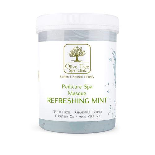 pedicure-spa-refreshing-mint-masque-duzy