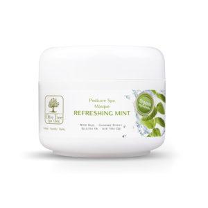 pedicure-spa-refreshing-mint-masque-probka