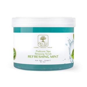 pedicure-spa-refreshing-mint-relaxing-scrub-sredni