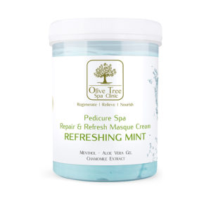 pedicure-spa-refreshing-mint-repair-and-refresh-masque-cream-duzy