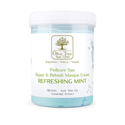 pedicure-spa-refreshing-mint-repair-and-refresh-masque-cream-duzy